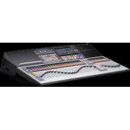 Tables de mixage numériques - Presonus - STUDIOLIVE 32S