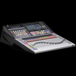 Tables de mixage numériques - Presonus - STUDIOLIVE 32SC
