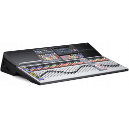 Tables de mixage numériques - Presonus - STUDIOLIVE 64S