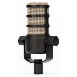 Micros Home Studio - Rode - PODMIC
