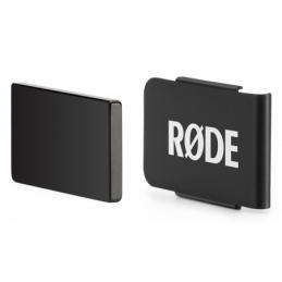 Composants systèmes sans fil / accessoires - Rode - MAGCLIP GO