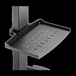 Accessoires vidéo - LTC - TVCART