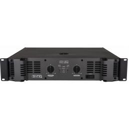 Ampli Sono - SynQ - PE-2400