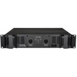 Ampli Sono - SynQ - PE-900