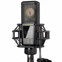 Micros studio - Lewitt - LCT 540 S