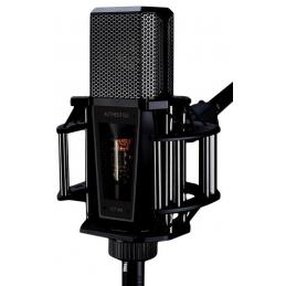 Micros studio - Lewitt - LCT 840