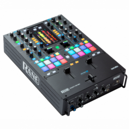 Tables de mixage DJ - Rane - SEVENTY TWO MKII