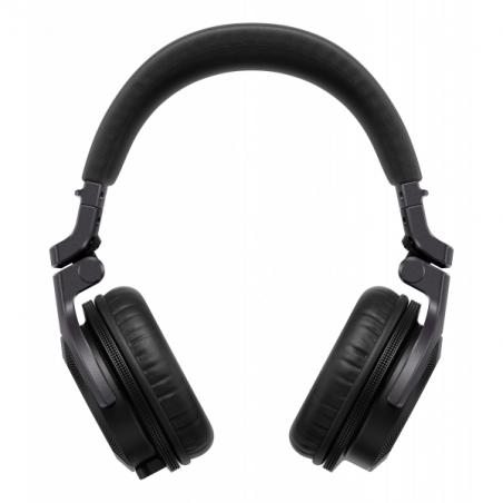Casques DJ - Pioneer DJ - HDJ-CUE1