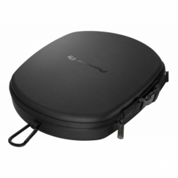 Housses de casques - Pioneer DJ - HDJ-HC02