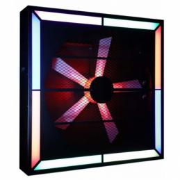 Jeux de lumière LED - J.Collyns - FANYLED XXL