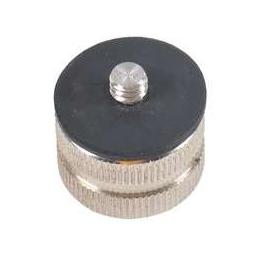 Pinces micros et accessoires - Power Studio - SM 300