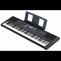 Claviers arrangeurs - Yamaha - PSR-EW310