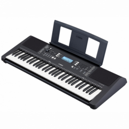 Claviers arrangeurs - Yamaha - PSR-E373