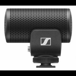 Micros caméras - Sennheiser - MKE 200