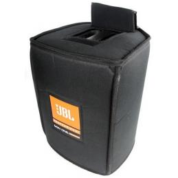 Housses sonos portables - JBL - HOUSSE EON ONE COMPACT