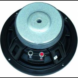 Hauts parleurs basse fréquence - Definitive Audio - F 0803 B