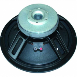 Hauts parleurs basse fréquence - Definitive Audio - F 1203 B