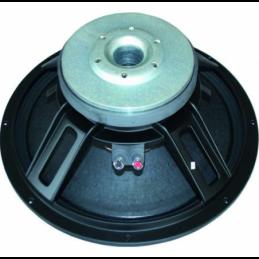 Hauts parleurs basse fréquence - Definitive Audio - F 1206 B