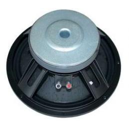 Hauts parleurs basse fréquence - Definitive Audio - F 1503 A