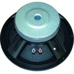 Hauts parleurs basse fréquence - Definitive Audio - F 1503 B