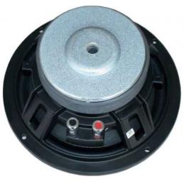 Hauts parleurs basse fréquence - Definitive Audio - FS 1802 B