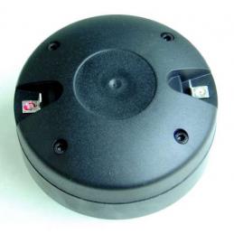 Tweeters - Power Acoustics - Sonorisation - COMP 34 B