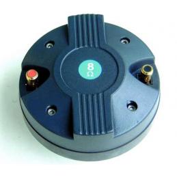 Tweeters - Power Acoustics - Sonorisation - COMP 44 A