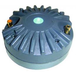 Tweeters - Power Acoustics - Sonorisation - COMP 50 A