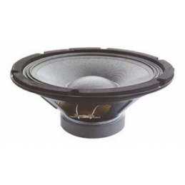 Hauts parleurs basse fréquence - Power Acoustics - Sonorisation - EW 10 EP