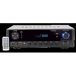 Systèmes karaoké complets - LTC - ATM6500BT