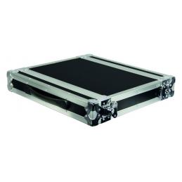 Flight cases utilitaires - Power Acoustics - Flight cases - FCE 1 MK2