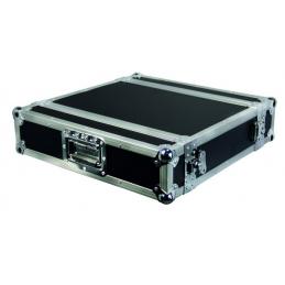 Flight cases utilitaires - Power Acoustics - Flight cases - FCE 2 MK2