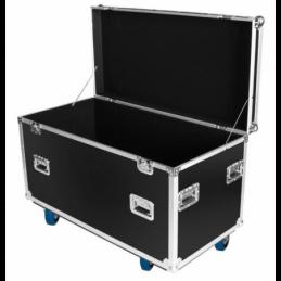 Flight cases utilitaires - Power Acoustics - Flight cases - FT LXX MK2