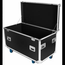 Flight cases utilitaires - Power Acoustics - Flight cases - FT XL MK2