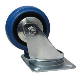 Roues - Power Acoustics - Accessoires - ROUE 3.5