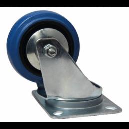 Roues - Power Acoustics - Accessoires - ROUE 4