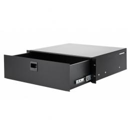 Accessoires rackables - Power Acoustics - Accessoires - R-CASE 3