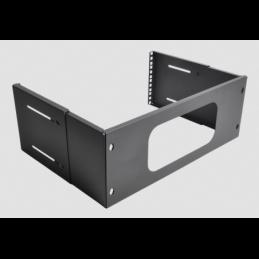 Accessoires rackables - Power Acoustics - Accessoires - RACK ADAPTOR 4U
