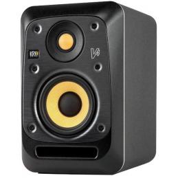 Enceintes monitoring de studio - KRK - V4 S4