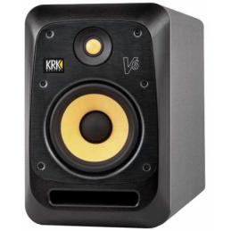 Enceintes monitoring de studio - KRK - V6 S4