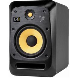 Enceintes monitoring de studio - KRK - V8 S4
