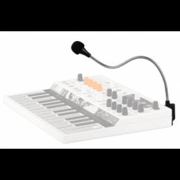 Synthé numériques - Arturia - MICROFREAK MICROPHONE