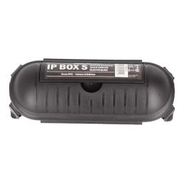 Accessoires de cables - Power Acoustics - Accessoires - IP BOX S