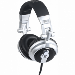 Casques DJ - BST - DJH6000