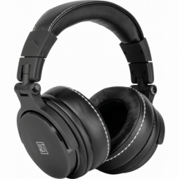 Casques DJ - BST - DJH7000