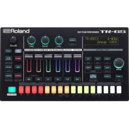 Boites à rythmes et Grooveboxes - Roland - TR-6S