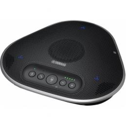 Systèmes de conférence - Yamaha - YVC-330