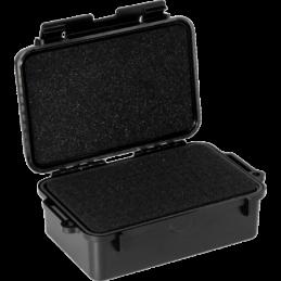 Flight cases utilitaires - BST - PFC-01