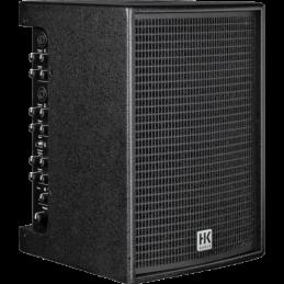 Sonos portables sur batteries - HK Audio - MOVE 8