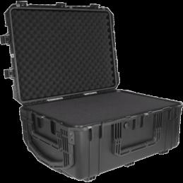 Flight cases utilitaires - BST - PFC-06